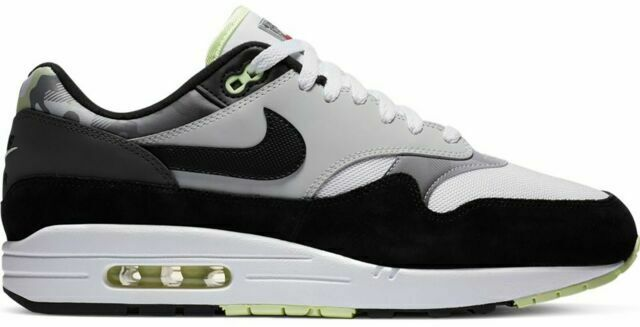 Size 8 - Nike Air Max 1 Remix Pack 2020 for sale online | eBay