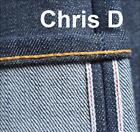 chrisddesignerwear