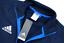 Adidas-Tiro-17-Mens-Training-Top-Jacket-Jumper-Gym-Football-With-Pockets-Sport miniatura 37