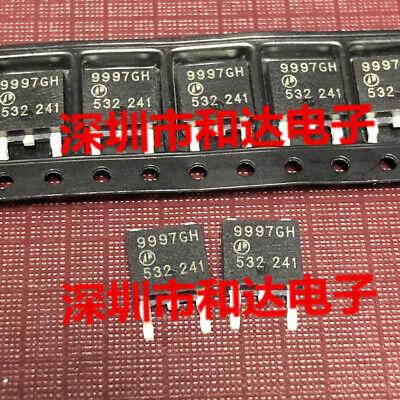 10pcs AP 9997 9997G 99976H 9997GH AP9997 AP9997G AP99976H AP9997GH TO252