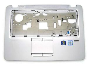 New-Genuine-HP-EliteBook-820-G3-Palmrest-TouchPad-821693-001