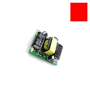 Modul Buck Konverter 3.3V 600Ma Ac-Dc Stromversorgung Schritt Nach Unten Arduino