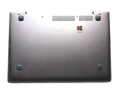 DC Jack USB 75Y6085 45M2862 3FGC5BALV10 Lenovo ThinkPad Edge 14 Bottom Base