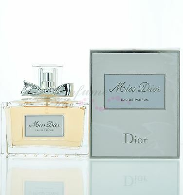 Miss Dior 3.4 oz EDP by Christian Dior for Women Spray New In box Sealed