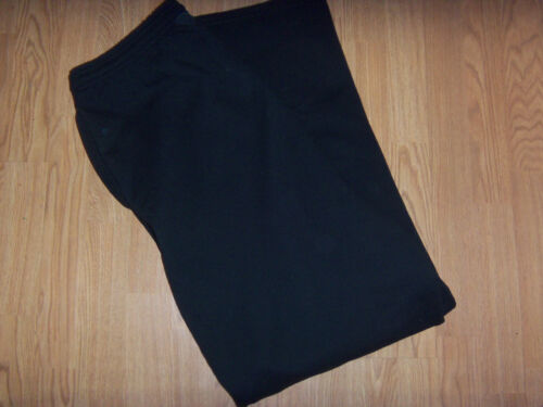 New With Tags Champion Men/'s Fleece Pants-Multiple Sizes and Colors