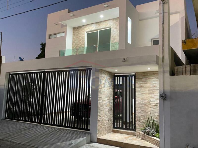 Casa - Hipódromo