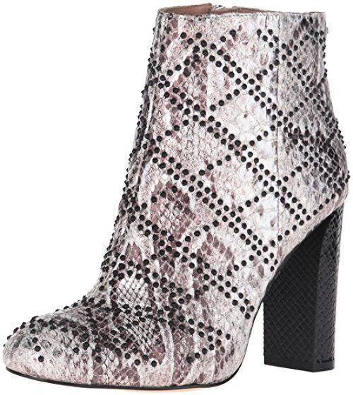 Calvin Klein Womens Jamine Ankle Bootie- Pick SZ/Color.