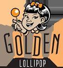 goldenlolly