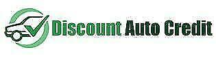Discount Auto Credit