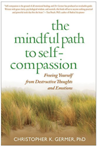 Germer-Christopher-K-Sal-The-Mindful-Path-To-Self-Co-US-IMPORT-BOOK-NEW