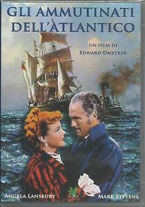Gli-ammutinati-dell-039-Atlantico-1952-DVD