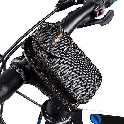 Ibera Bike Handlebar Adjustable Angle Stem Mount For Ibera Phone Cases NEW IB-Q4