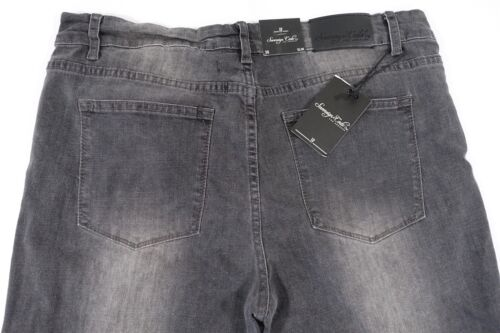 Code Herren Slim Faded Grey Sovereign Nwt Jeans Neu Fit 36 4xa7qFRfw