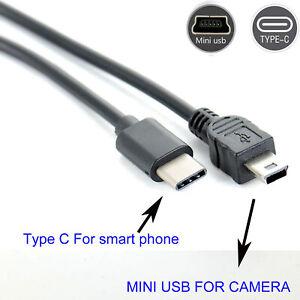 CANON SD1000 USB DRIVER PC