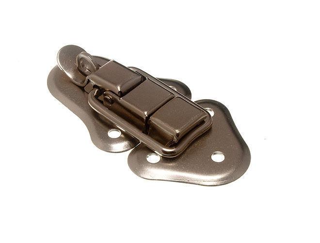 Neu Gehäuse Schnappverschluss Magnetverschluss Verriegelung 82mm Np