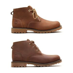New Authentic Timberland Larchmont