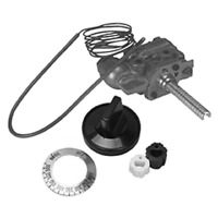 5396s0012 Harper Wyman Range / Stove / Oven - Thermostat Kit