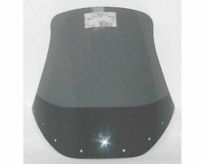 Disc-MRA-Windshield-Yamaha-FJ-1100-Smoky-Gray-Original-Form