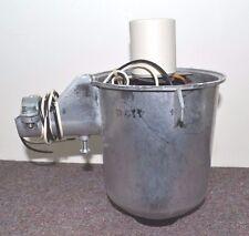 DUSK to DAWN Barn LIGHT 175W 120V Mercury Vapor BALLAST Advance NEW IMPERFECT