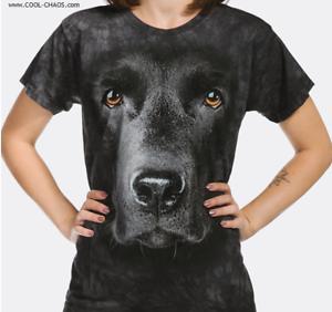 60884d61 ... black lab dog t shirt tie dye tee black lab black labrador ...