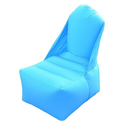 Air Cloud Sack Sitzsack Luft Sessel Stuhl Chillbag Luftsofa Luftsack Couch