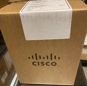 Cisco-IE-2000-8TC-B-Ethernet-Switch