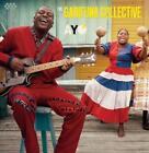 Ayo von The Garifuna Collective (2013)