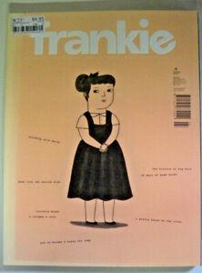6-x-Issues-Frankie-Magazine-53-55-56-59-64-79