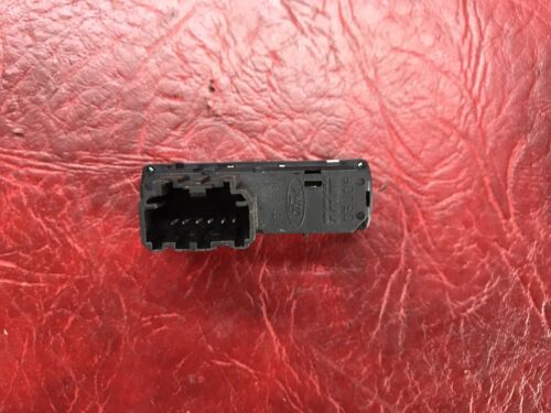 2004 FORD MONDEO FRONT /& REAR HEATED SCREEN SWITCH 18K574AB