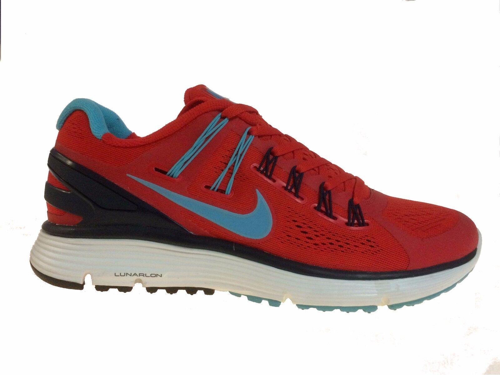 Men's Nike Lunareclipse + 3  Running Shoes Seasonal clearance sale