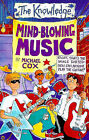 Mind-blowing Music by Michael Cox (Paperback, 1997)