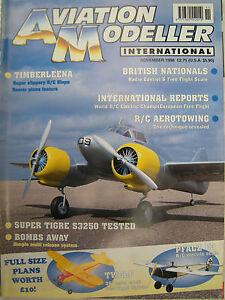 Luftfahrt-Modeller-International-November-1998