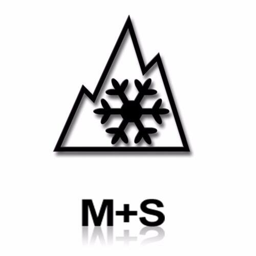 2x Winterreifen 195//60 R15 88T King Meiler NF3 deutsche Produktion