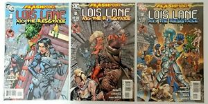 DC-Comics-Flashpoint-Lois-Lane-and-The-Resistance-Complete-Series-1-2-3-DC19