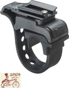 NITERIDER-LUMINA-AND-MAKO-HANDLEBAR-STRAP-MOUNT