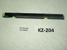 HP Compaq 6715 Display Inverter # KZ-204