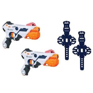 Hasbro-E2281AAS0-Nerf-Laser-Ops-Pro-AlphaPoint-2-Pack