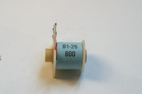 Spool for pinball williams new b1 26-800