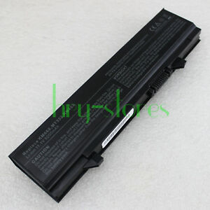 New-Battery-for-Dell-Latitude-E5400-E5500-E5410-E5510-KM742-RM668-PX644H-KM668