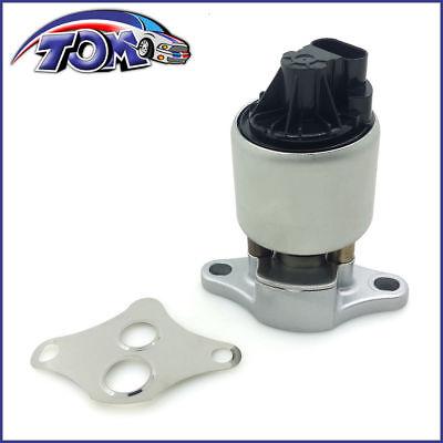 EGV618 Exhaust Gas Recirculation Valve EGR Fits:Saturn SC1 SC2 SL1 SL2 SW2