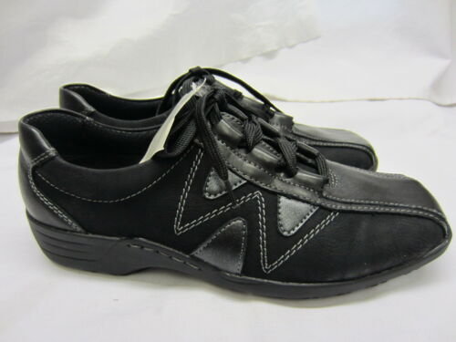 'd0505 Dorndorf 'd0505 21' Chaussures 21' Chaussures 'd0505 Dorndorf Remonte Remonte Dorndorf 21' Remonte Dorndorf 'd0505 Chaussures Remonte 8qAFwxI5