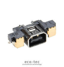 NEW REPLACEMENT CHARGE CHARGING PORT FOR NINTENDO 3DS & 3DS XL
