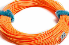 ".035"" RUNNING LINE Spey & Switch w/ LOOPS 100' (for 400-550gr heads) (6/7/8wt)"
