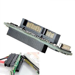 44-broches-6-3cm-IDE-DISQUE-DUR-SSD-Portable-Femelle-a-7-15-Male-SATA-Adaptateur
