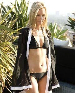 Anne heche bikini photos