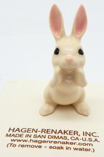 Hagen Renaker Papa Rabbit #197