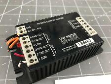 RORZE NIB RC-002 CONTROLLERS DRIVERS Link Master converts DRV-I-992=7C11