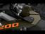 Indexbild 2 - ORIGINAL BMW Motorrad Windabweiser getönt für K51, R1200GS R1250GS Adv - 2465259