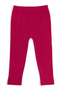 EMEM-Apparel-Unisex-Baby-Infant-Toddler-Seamless-Cotton-Full-Length-Leggings