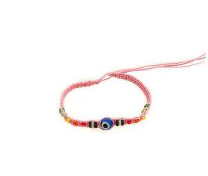 Bracelet-bresilien-amitie-fil-tresse-porte-bonheur-perle-bleu-fonce-D2K